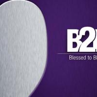 Blessed 2 Bless :: Música urbana, talento y juventud (+VIDEOS)